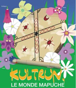 affiche_kultrun
